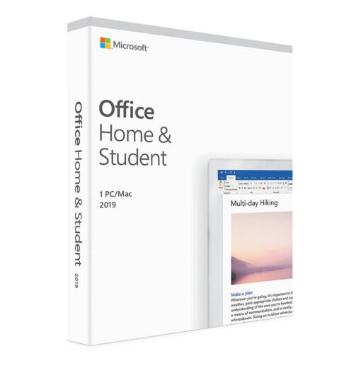 Microsoft-Office-Home-and-Student-2019-WindowsMac
